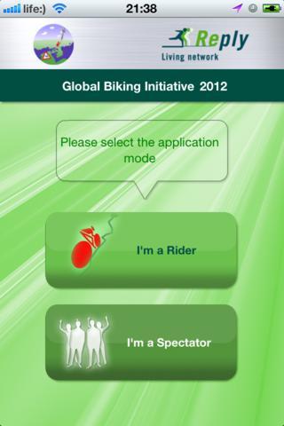 GBI Reply 2012