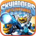 Skylanders Battlegrounds - iTunes App Ranking and App Store Stats
