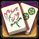 Mahjong Solitarus 3