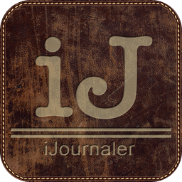 iJournaler - Your Diary to Journal on iPad -  App Ranking and App Store Stats