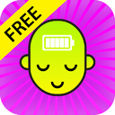 Power Nap with Andrew Johnson mobile app icon