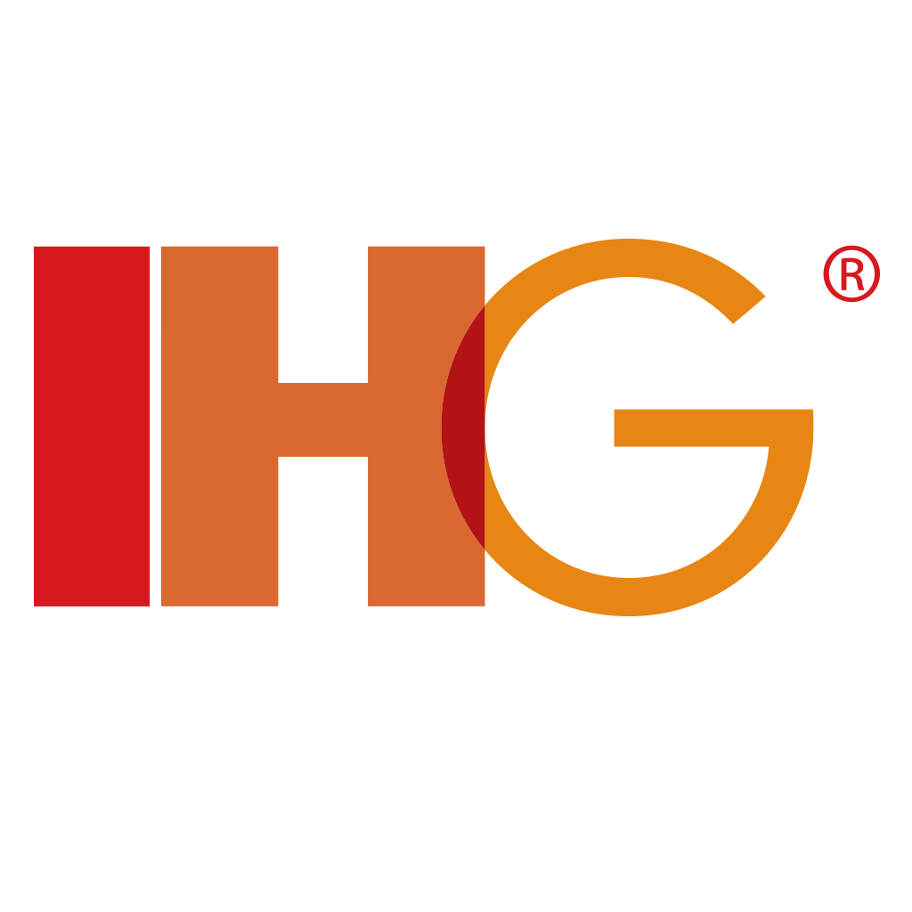 intercontinental group Latest intercontinental hotels group plc (ihg:lse) share price with interactive  charts, historical prices, comparative analysis, forecasts, business profile and.