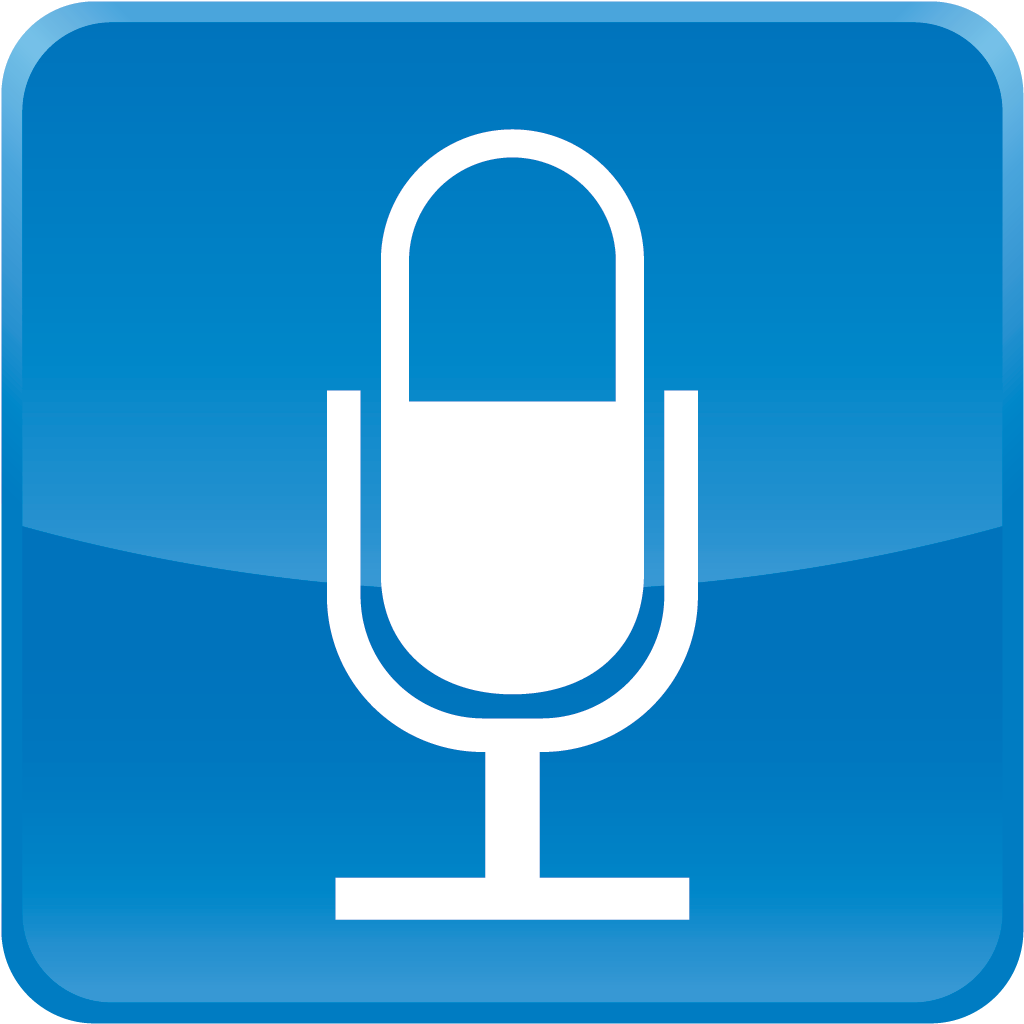 ứng dụng quick voice recorder