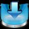 yoink icon.60x60 50 2014年7月4日Macアプリセール ファイナンスアプリ「Stock + Pro」が値引き!