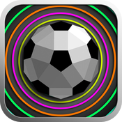 Blast Soccer Review icon