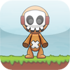 Voodoo Friends by Cego ApS icon