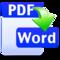 pdf2word.60x60 50 2014年7月9日Macアプリセール オーディオアプリ「iVolume」が値下げ!