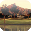 Ahwatukee Country ClubGrafik