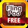 Fling Poo