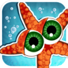 Thirsty Fish by SocialBug Labs icon