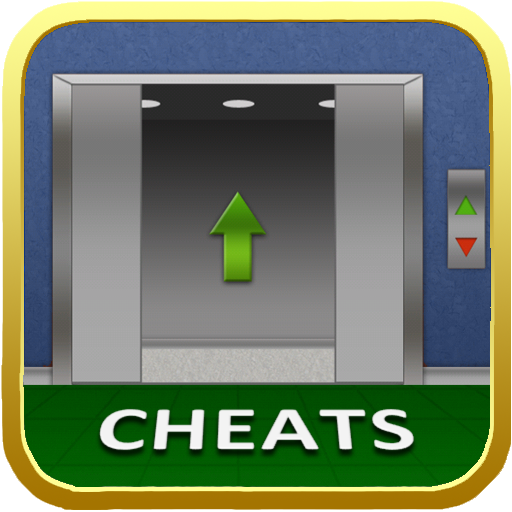 Cheats for 100 Floors Free by Jimm Apps