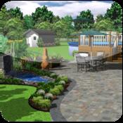 Landscape Design 17