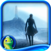 Strange Cases: The Lighthouse Mystery Review icon