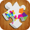 YourPuzzle by Andrea Barbon icon