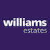 Williams Estates for iPad