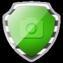 PhotoCrypt
