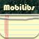 MobiLibs
