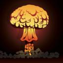A Bomb Zone