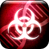 Plague Inc. by Ndemic Creations icon