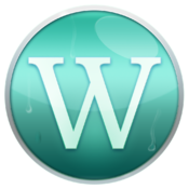 Quick Word Pro - Powerful Word Processor