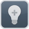 Recall - Reminders for Recommendations by Overcommitted, LLC icon
