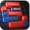 Slydris by Radiangames icon