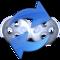 projectIcon.60x60 50 2014年6月29日Macアプリセール 翻訳ツールアプリ「翻訳 タブ」が値引きセール!