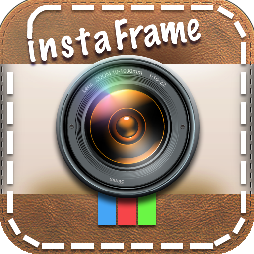 Frameurlife Free The Best Picture Frames Free Iphone Photo