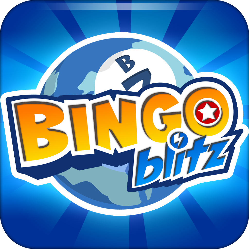 Bingo blitz how to play slots