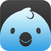 Quip by Glasshouse Apps icon