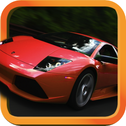 New Car Models (2013 and 2014 Cars) - iOS Store App Ranking and App Store Stats