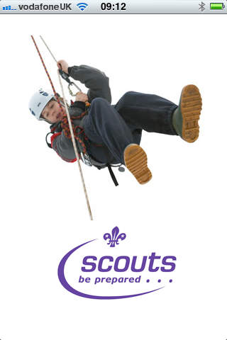 Bromham Scouts
