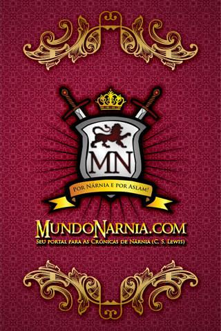Mundo Narnia