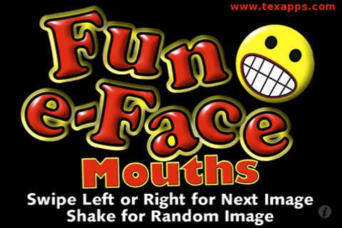Fun-e-Face
