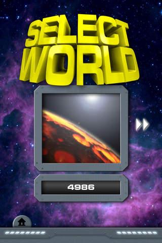 NewPark Blockers HD iPhone Screenshot 3