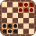Corner Checkers