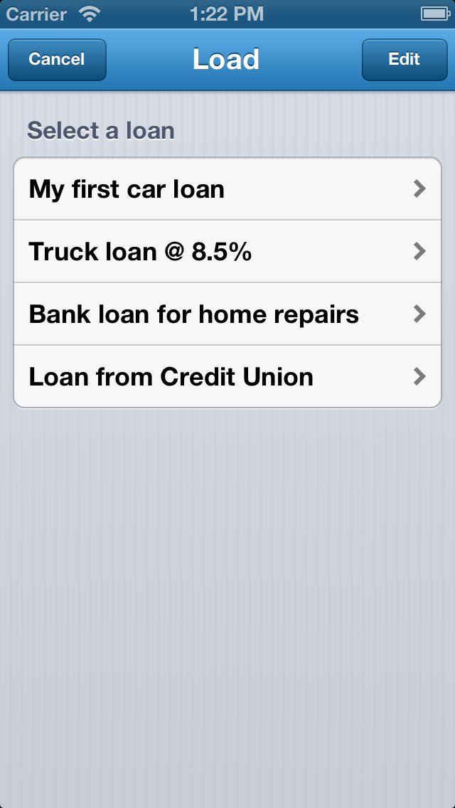 Us bank rate car loan calculator 16