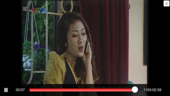 iTivi PLUS - tivi Việt Nam HD - xem TV Viet Nam xem tivi truyen hinh radio phim VN phim Han hai kich