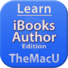 Learn - iBooks Author Edition for Mac