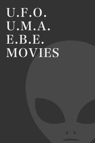 UFO・UMA・EBE 映像