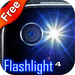 Flashlight⁴ Free