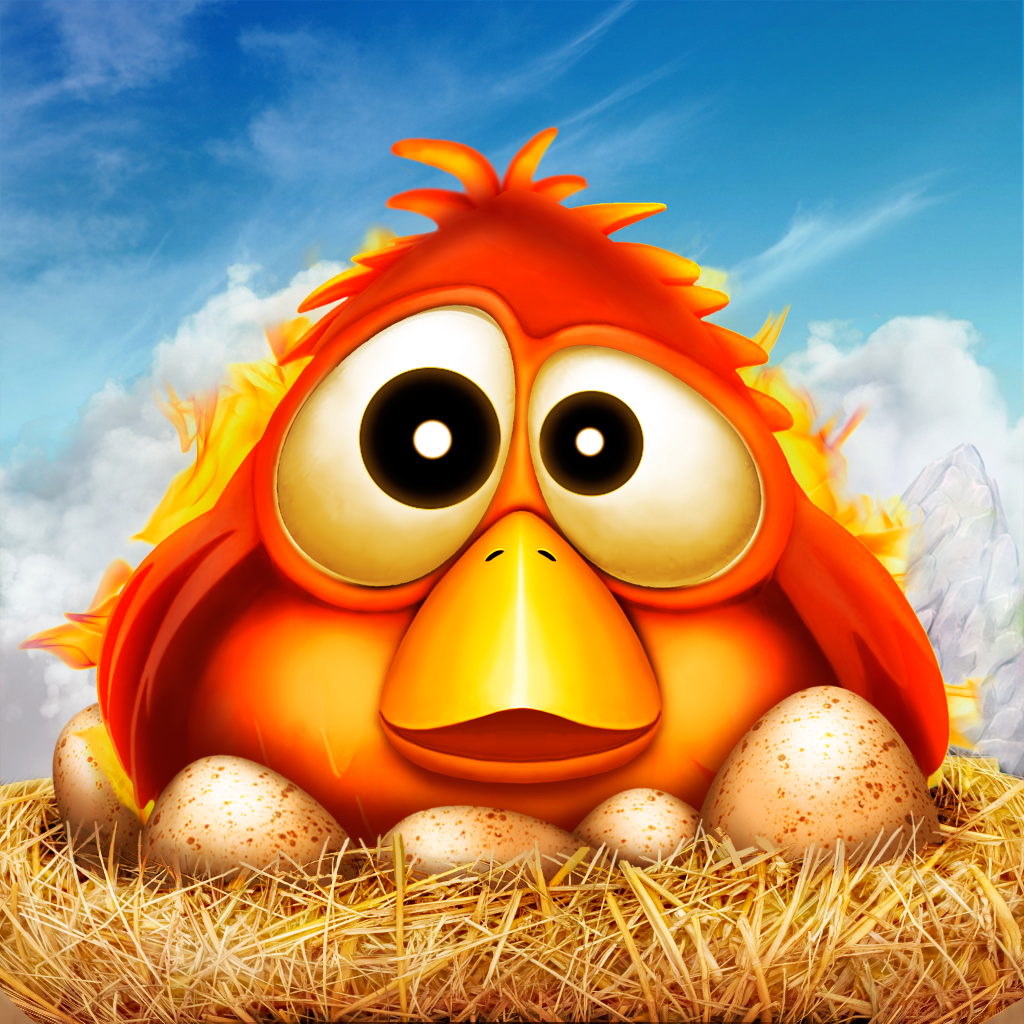 Bubble birds 4 on the app store on itunes