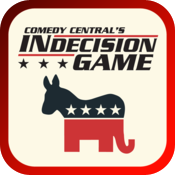 mza 6132439956795131123.175x175 75 The Best Apps For Election Day 2012