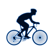 Bike Worshop for Mac icon