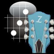 ZeChord Guitar
