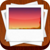 PictoPlay by IRL, INC icon