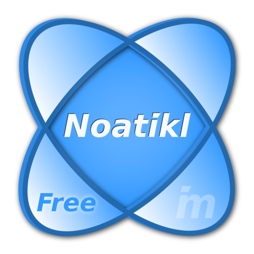 Noatikl Free