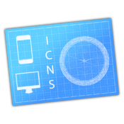 IconLab for Mac icon