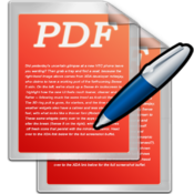 PDF Editor Ultimate