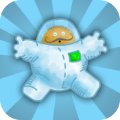 Space Survivors icon
